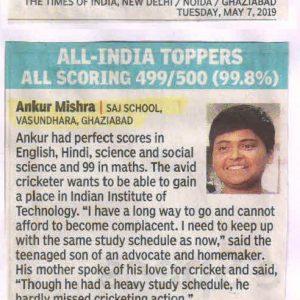 Seth_Anandram_Jaipuria_school_Ghaziabad_Result_6